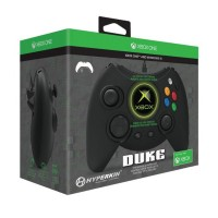 Hyperkin Duke Controller For Xbox One