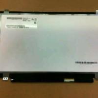 Led LCD Laptop HP Pavilion 14 14-G008AU 14-G102AU 14-B035T 40Al Murah