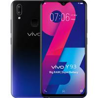 Vivo Y93 3/32 RAM 3GB ROM 32GB GARANSI RESMI VIVO