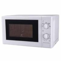 HARGA KHUSUS Electrolux EMM2021MW 20 Liter Microwave Oven Berkualitas