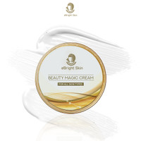 Beauty Magic Cream 10gr