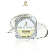 Whitening Day Cream 5gr