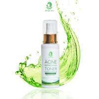 Acne Refreshing Toner 100ml