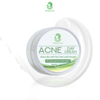 Acne Day Cream 10gr