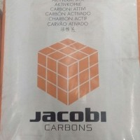 Karbon Aktif Iodine 1000