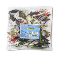 Safari Ltd. - Ocean Bulkbag