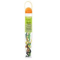 Safari Ltd. - Reptiles Toobs