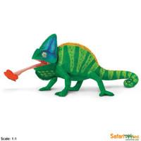 Safari Ltd. - Veiled Chameleon