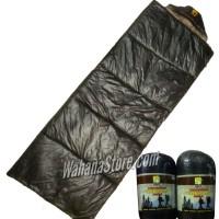 Sleeping Bag Drick Murah - Bahan Silicone