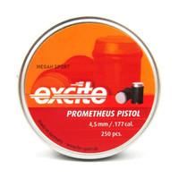 EXCITE PROMETHEUS (PE475)