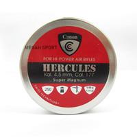 CANON HERCULES (PE321)