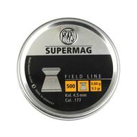 RWS SUPERMAG (PE307)