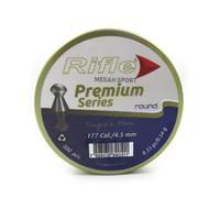 PREMIER DOME 500 PCS (PE346)