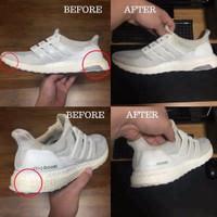 BOOST marker spidol UltraBoost NMD REpaint sepatu 6.5mm tip