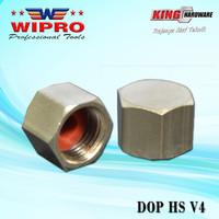 Dop HS V4 Wipro