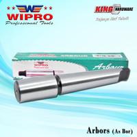Kepala Bor / As Bor Wipro MT3-JT3