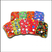 Bantal Therapy Panas Therapy Hot Pillow