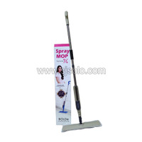 BOLDe Spray Mop Supreme X Alat Pel Cara Kering