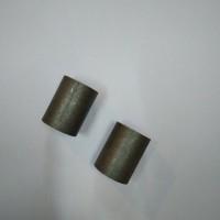 1/2 inch socket besi class 1000