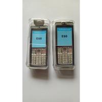 Jual Nokia E60 di Kab  Sidoarjo - Harga Terbaru 2019   Tokopedia