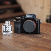 Sony A7r Body Only - GOOD CONDITION | 3931