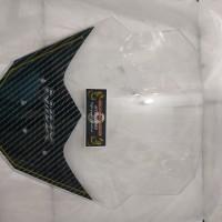 winsil nmax 2 tone