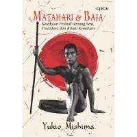 Matahari & Baja - Yukio Mishima