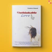Unthinkable Love