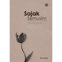 Sajak Semusim
