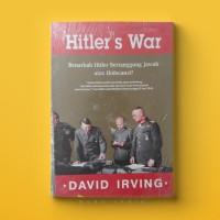 Hitlers War - David Irving