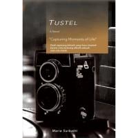 Tustel Capturing Moments Of Life - Maria Surbakti