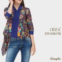 Jual Model Model Baju Batik Di Jawa Barat Harga Terbaru 2019