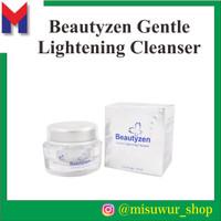 Beautyzen Gentle Lightening Cleanser KK Indonesia ORIGINAL