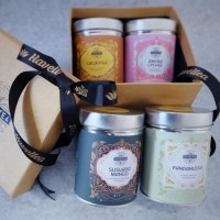 Hampers Haveltea : Summer Grace