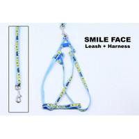Harness Acis LH-10mm (Set Motif 1)