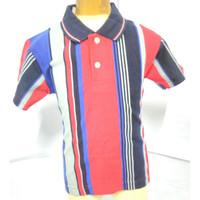 426-431* 4-7 tahun Kaos baju atasan polo shirt wangky anak cowo cewe