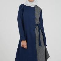 Harga hijabenka kalea top dark | antitipu.com