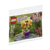 LEGO 30404 - Polybag - Friendship Flower