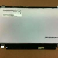 Led Lcd Laptop Hp Pavilion 14 14-G008Au 14-G102Au 14-B035T 1265Al Limi