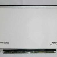 Layar Laptop Lcd Led Asus X401U X450C X453M A46C A46S A450 1757Al Mura