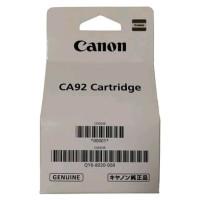 Canon CA92 Head Printer Color G1000 G2000 G3000 G1010 G201 778Ct Limit