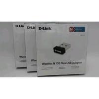D Link DWA-121 Wireless N150 USB MINI Adapter