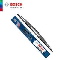 Promo Wiper Daihatsu All New Xenia Bosch Advantage Size 20..16. D