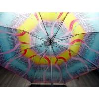 Payung Dewasa Lipat (PYC)
