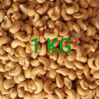 Kacang mede matang 1000 gram