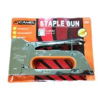 Camel Staple Gun 4-8mm - Staples Gun