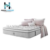 Serta Hanya Kasur Spring Bed Isplendor 100x200