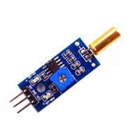 Tilt Sensor SW520D Sensor Pendeteksi Kemiringan, SW 520D SW 520