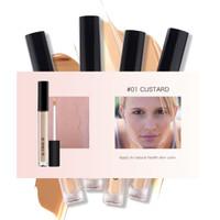 O.TWO.O Liquid Concealer Base Makeup Face Primer