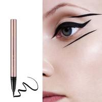 O.TWO.O Rose Gold Super Waterproof Eyeliner Pen